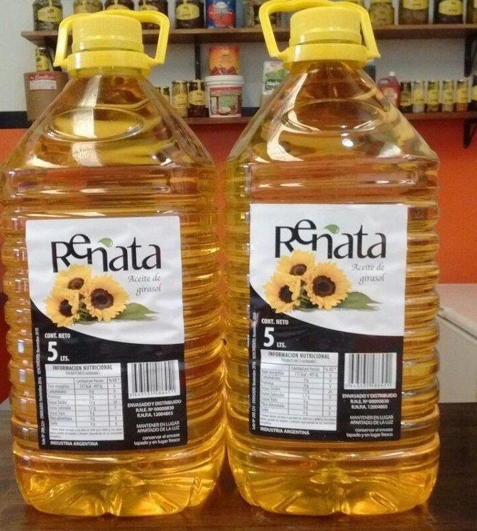 Prohíben la venta de gomitas Mogul en todo el país