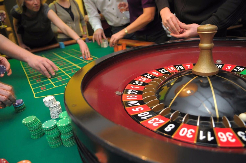 Jackpot city casino canada mobile