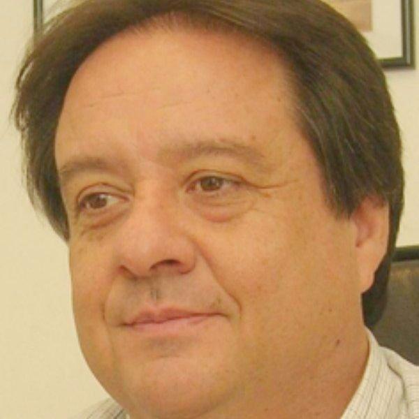 Brasil y la UE piden límites a los subsidios agrícolas