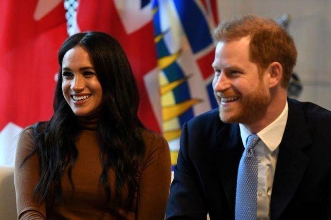 La Reina Isabel convocó a una reunión familiar para el próximo lunes