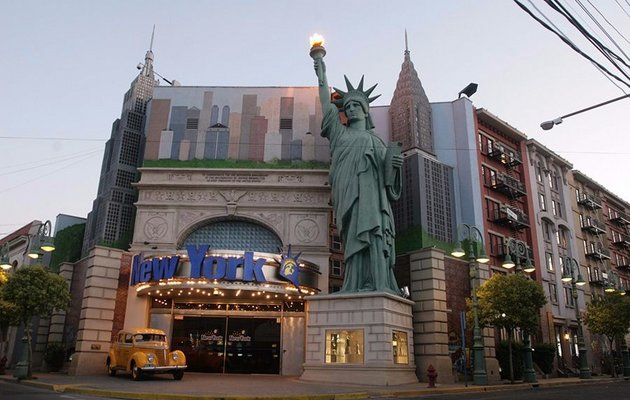 Jackpot city casino ipad app