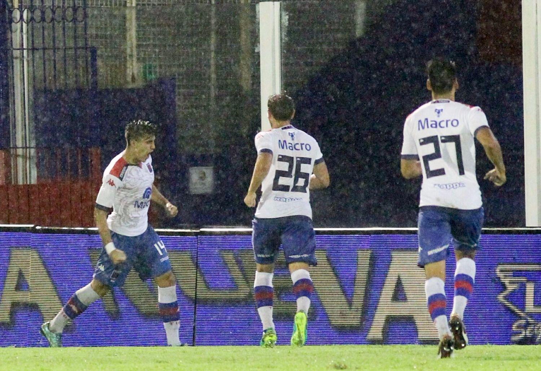 El regreso más esperado: la Superliga se reanudará el 26 de enero